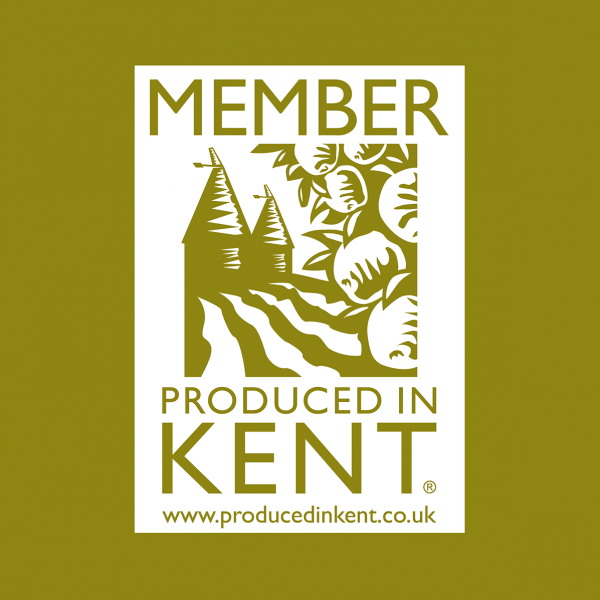 Member Produced in Kent